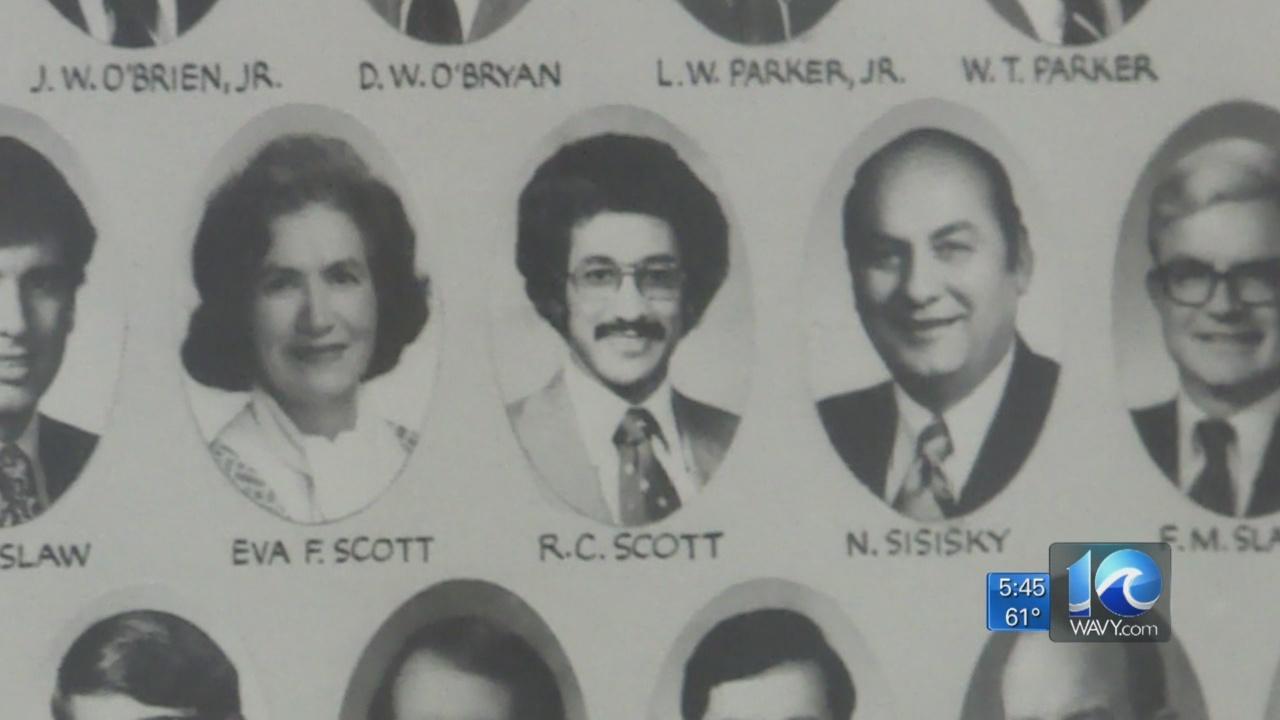 Hidden_History__Congressman_Bobby_Scott_2_20190212230551