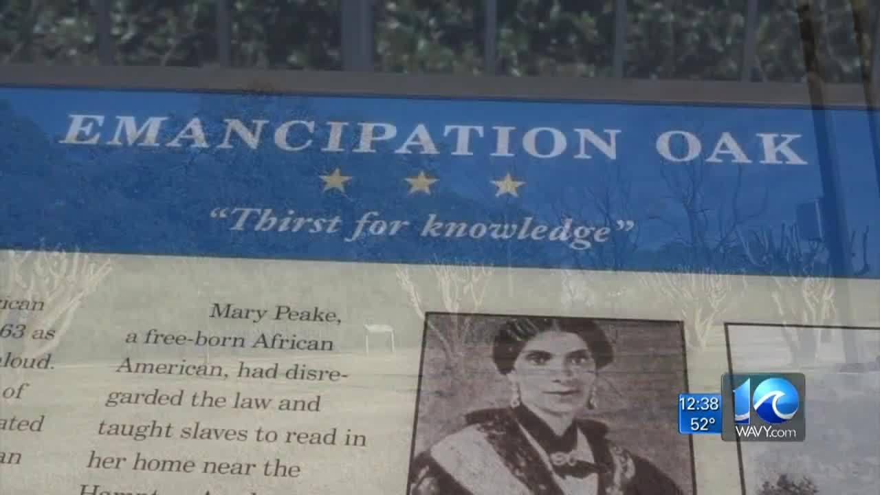 Hidden_History__The_Emancipation_Oak_5_20190213174906