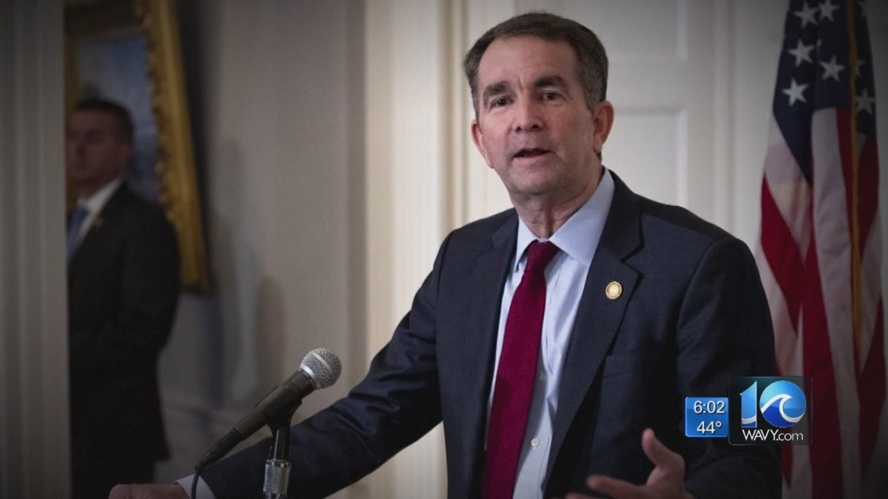 Northam_clings_to_office_amid_political__9_20190205142410