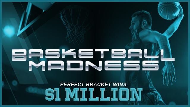 basketball-contest-link_1551207815995.jpg