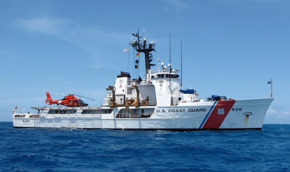 coast guard dependable 3_1551191868074.jpg.jpg