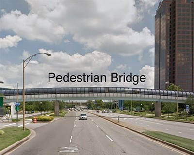norfolk pedestrian bridge waterside drive_1550606980454.jpg.jpg
