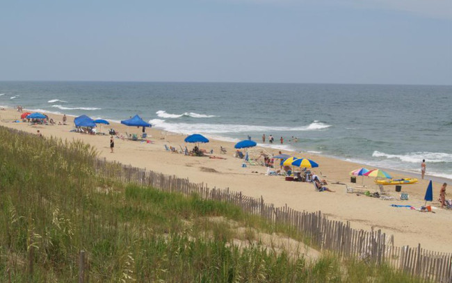obx nags head beach generic_320046