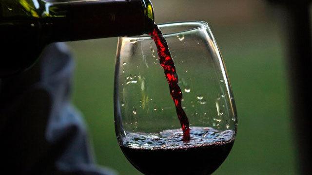 red-wine_36659738_ver1.0_640_360_1544724071474.jpg