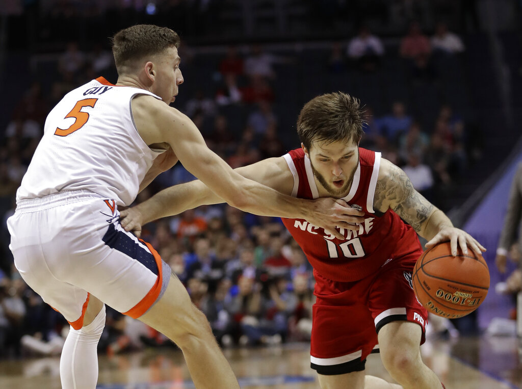 ACC NC State Virginia Basketball_1552590703589