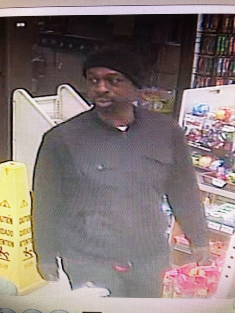 Ports_George_Washinton_Hwy 7-Eleven suspect_1552396046147.JPG.jpg