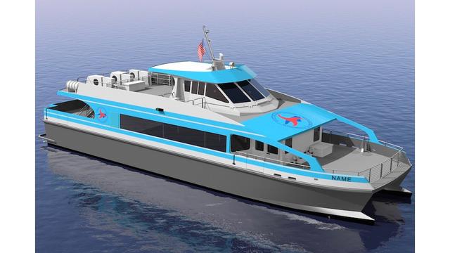 passenger-ferry-1_37684848_ver1.0_640_360_1552482468212.jpg