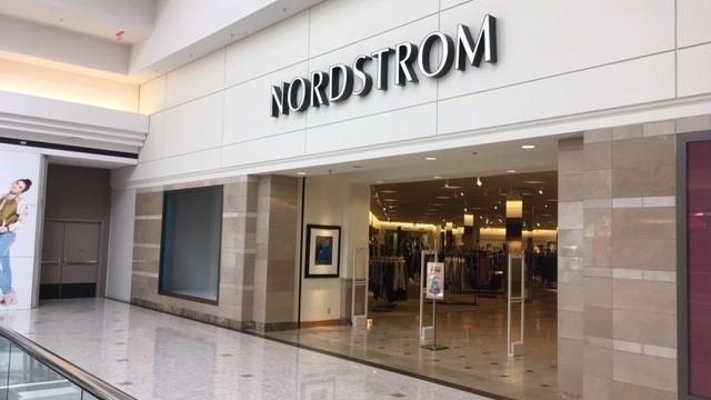 Nordstrom_to_close_MacArthur_Center_stor_2_20190123182039