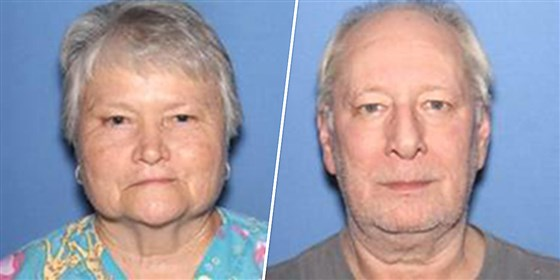 Patricia Hill, left, and Frank Hill.Jefferson County Sheriff's Office_1556155089508.jpg.jpg