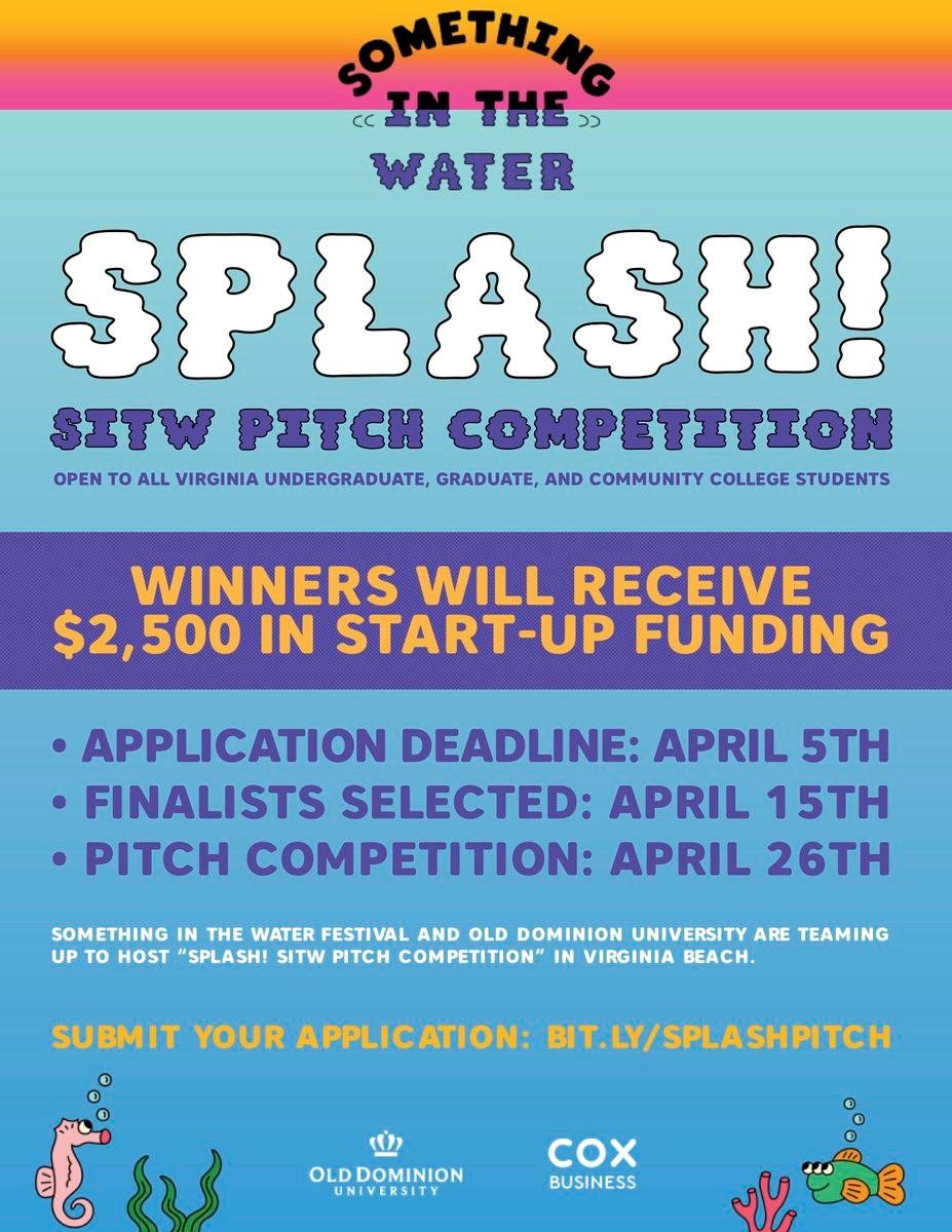 SITW splash pitch competition_1554226058638.jpg.jpg