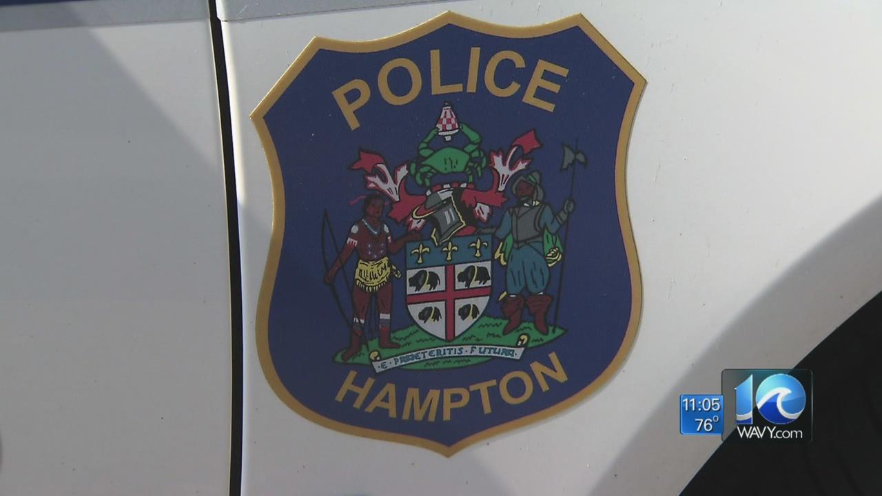 hampton-police-generic-seal-daylight.jpg