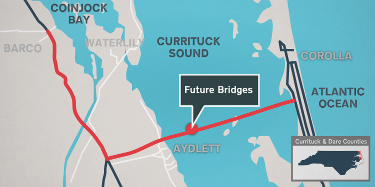 mid-currituck-bridge_1556106268194.png