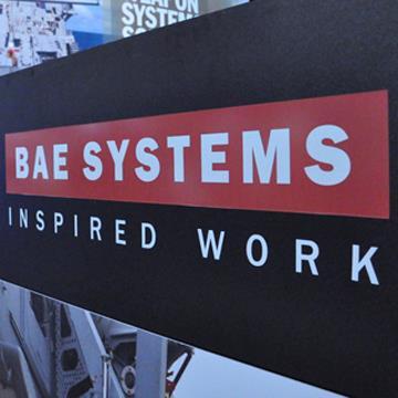 BAE Systems Norfolk Ship Repair_190658