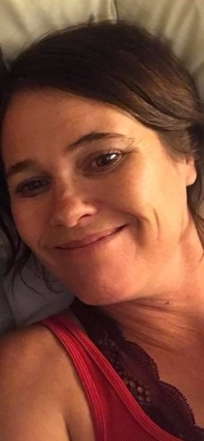 5-24-19 Critically Missing Adult - Amy Renee Fabian of Cumberland County_1558738263869.jpg.jpg
