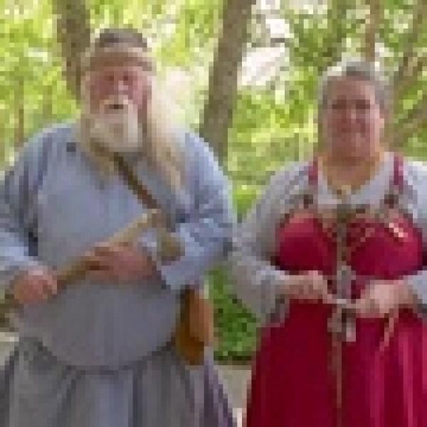 IAHR__The_Vikings_0_88727493_ver1.0_160_90_1558624902968.jpg
