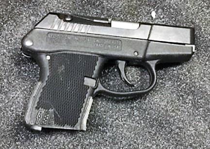 ORF gun 5-15-19_1558104581620.JPG.jpg