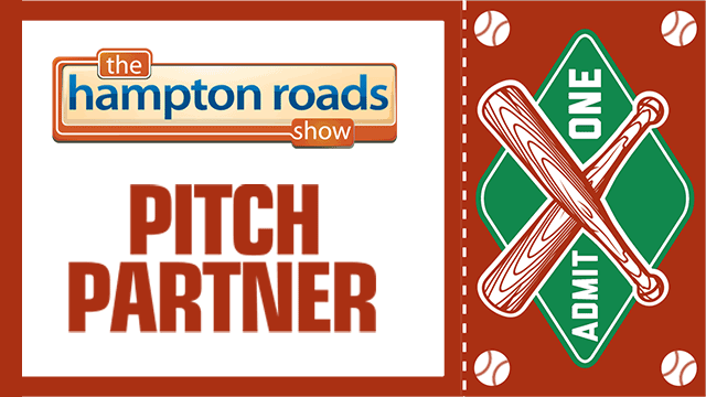pitch-contest-link_1558361420796.png