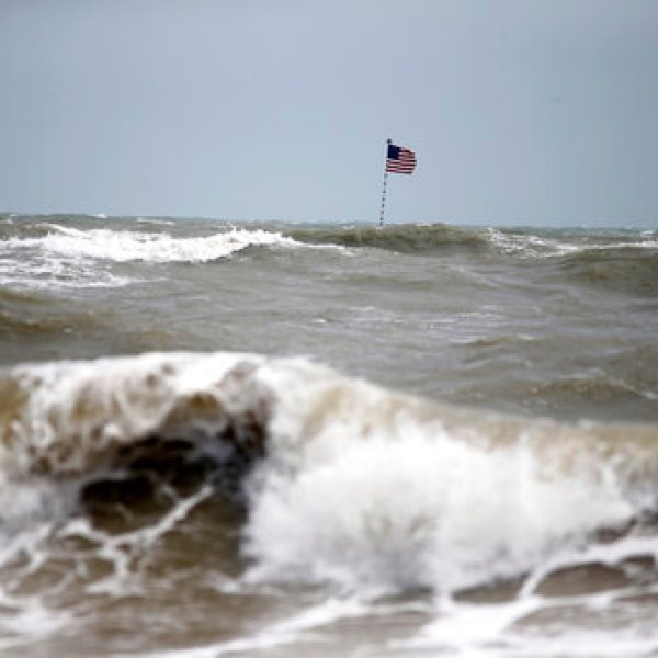 Norfolk News & Weather | Norfolk, VA | WAVY com