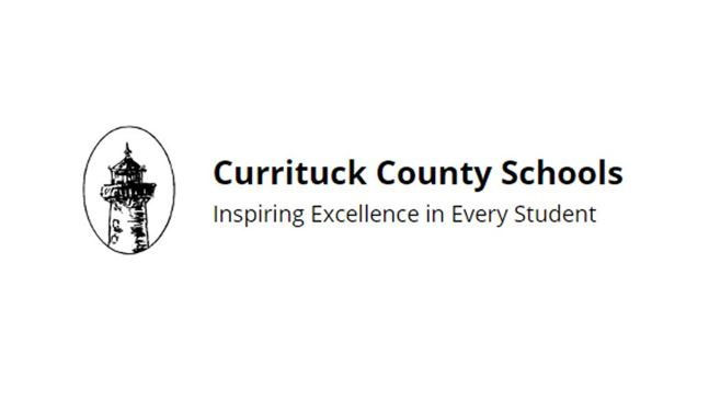 Currituck County Schools releases daily schedules