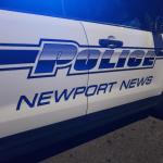 Police: One dead following homicide in Newport News 💥😭😭💥