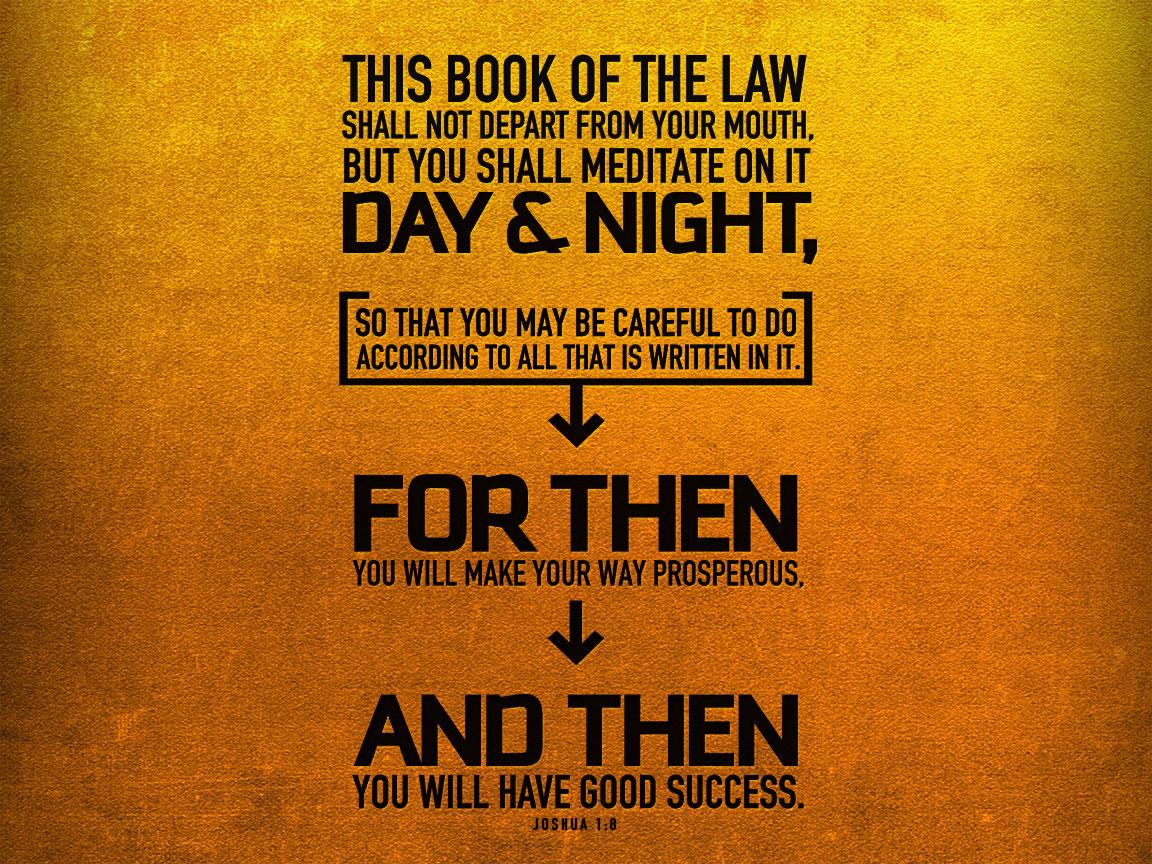 Life Success Quotes Hd Wallpapers Choose This Day Wallpaper 3 Wawasee Bible