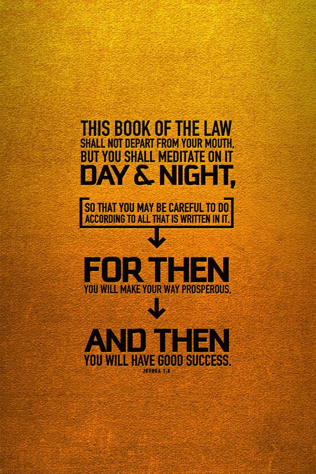 Bible Verse Wallpaper Iphone 6 Choose This Day Wallpaper 3 Wawasee Bible