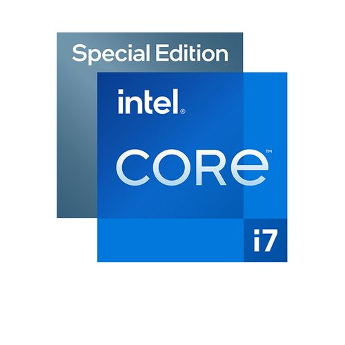 Intel-Core-H-35-Mobile-5 (1)