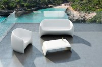 Outdoor Plastic Sofa Sofa For Outdoor Plastic Stackable ...