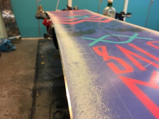 Nieuw-Snowboard-als-eerste-waxen