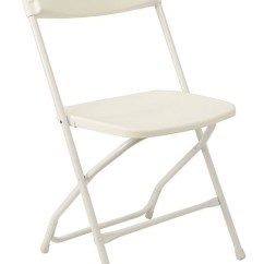 Folding Chair Rental Chicago Desk Costco Equipment Rentals And Part In Waxhaw Charlotte Matthews Party Tables Chairs White Plastic