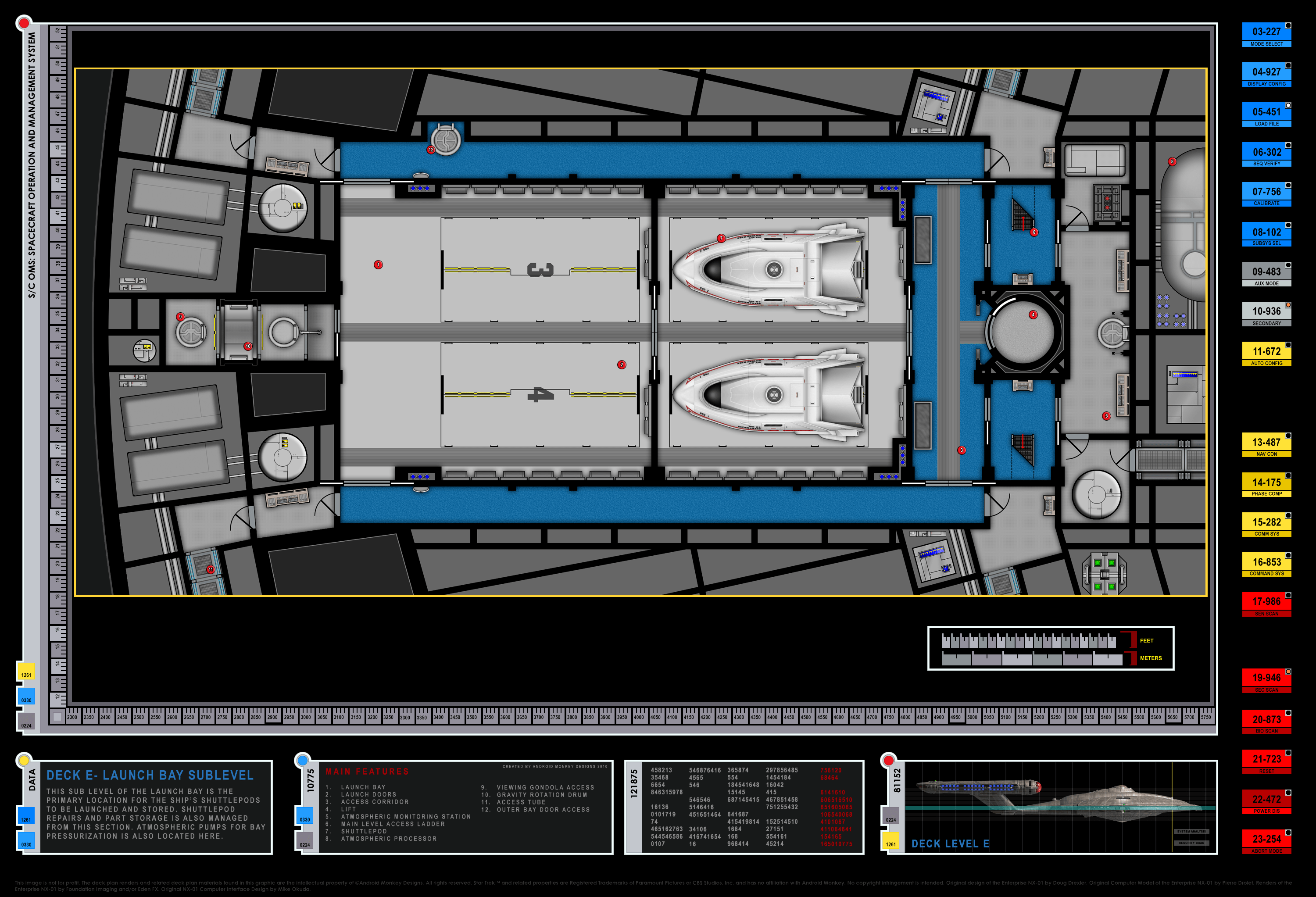 https://i0.wp.com/www.waxingmoondesign.com/images/Enterprise_NX-01_Launch_Bay_2_Detail_PV.png