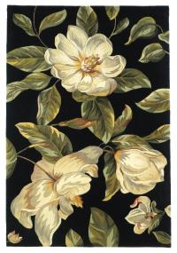 Catalina Rug Collection