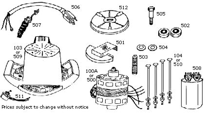 Lego Electric Car Motor Make Your Own Electric Motor
