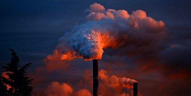 Ergebnisse Klimakonferenz