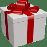 Kostenlose Ladesäulen Geschenk