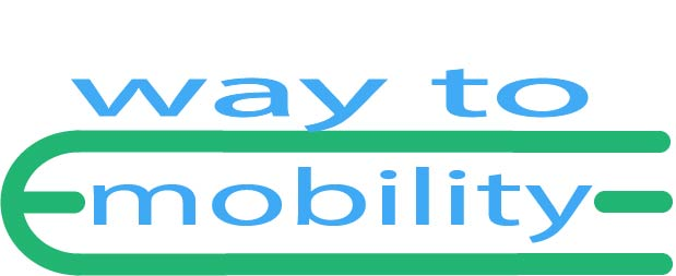 way to emobility