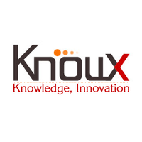 Knowx innovations