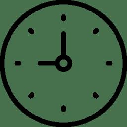 Way2Order : Seamless B2B Ordering Platform for Brand