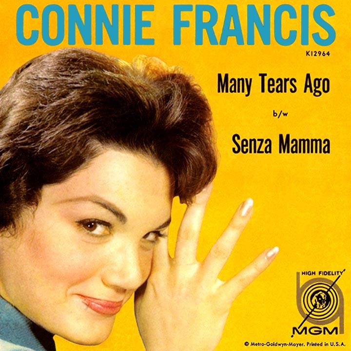 First Dance Wedding Songs 50s 60s