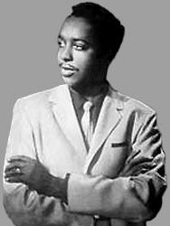 Image result for sammy turner motown