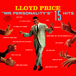 Chair For Bad Back Birthday Cover Classroom Way Attack - Lloyd Price