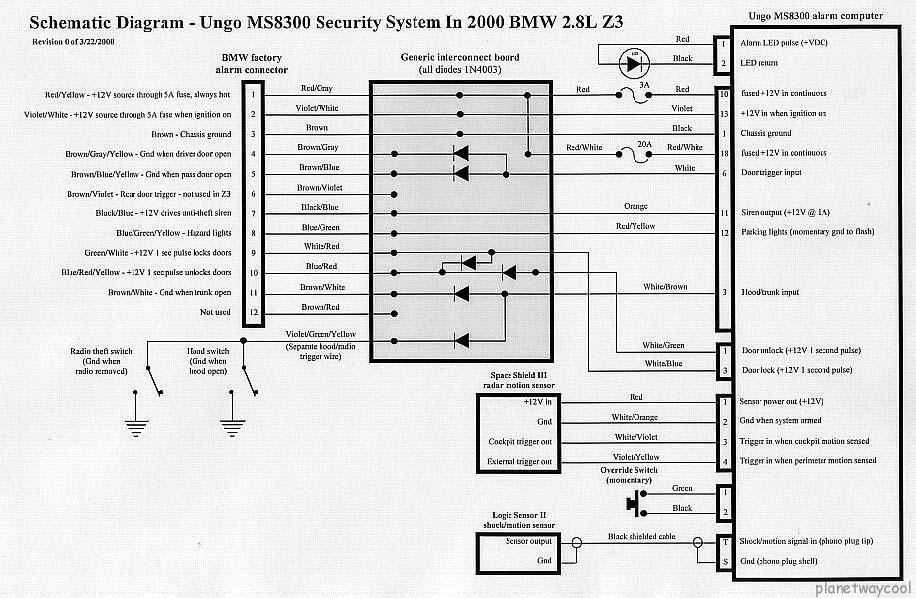 bmw user wiring diagram x5