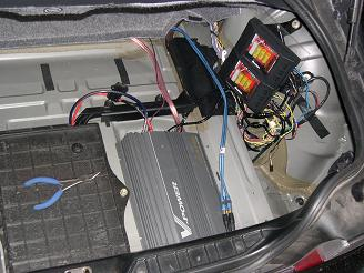 2001 bmw z3 wiring diagram for ethernet cable scott's m roadster stereo install (z3 dummies)