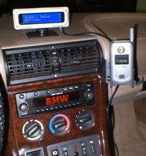 diy wiring diagrams 2012 jeep wrangler diagram gadget your z3