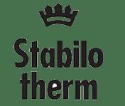 Stabilotherm-450x150