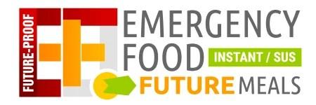 EF Emergency Food