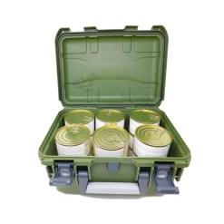 CVA-1022-EF-Emergency-Food-7-Day-Bucket-6-Langzeitnahrung-Notvorrat