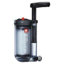 MAF-1009-Katadyn-Wasserfilter-Hiker-Pro
