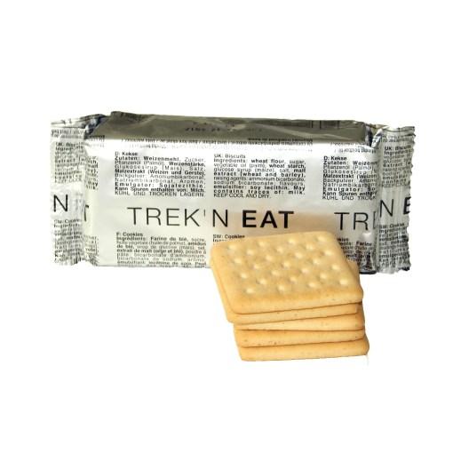 MFH-1035 - Trek'n EAT Hartkekse-3