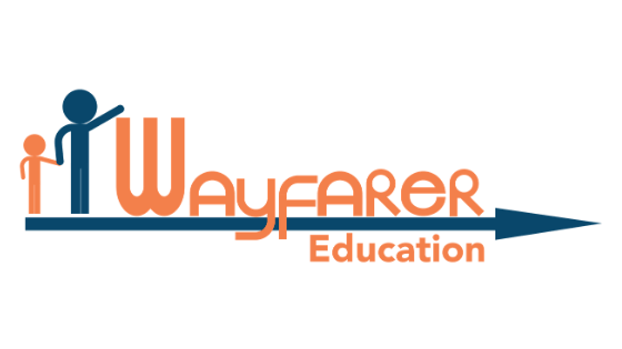 Wayfarer Education